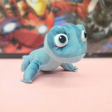 "Salamander Plush Stuffed Toy 6"" Small Kids Cute Animal Christmas Gifts"