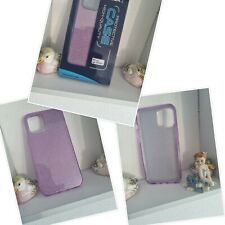 More details for proective case high- quality case