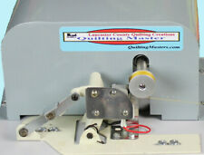 Ultra High Speed Bobbin Winder Adjusts for most sewing machine bobbins - 110 V