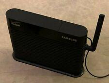Verizon Wireless Network Extender by Samsung