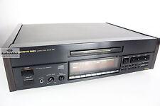 Onkyo Integra DX-6750 High-End CD-Player ***mint condition***