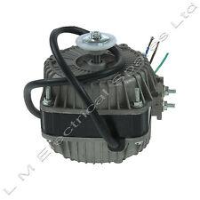 Universal Motore Ventilatore Di Frigorifero Congelatore 10w 10 Watt