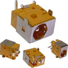ACER aspire 4935 4935g Unit Quantity 1 DC JACK SOCKET POWER CONNECTOR PORT PIN