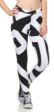 Adidas Originals Bold Age Women's Leggings Leisure Tight Leggings Pants Cy7934