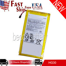 For Motorola Moto G6 Xt1925-12 Xt1925Dl Replacement Battery Hg30 Tool Adhesive