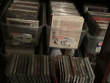 CD COLLECTION: 2 CDS FOR $9.50(Country / Rock / Pop / Comedy) *SEE UPDATED LIST*