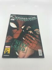 SPIDER-MAN #10 - Foreign Comic Book - 2000s - MARVEL - VERY RARE - 7.0 FN/VF