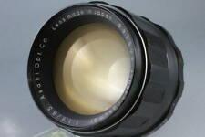 ASAHI PENTAX Super Takumar 85mm F1.9 M42 Mount From Japan 891905 #56