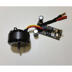 DJI Inspire 1 V2.0/Pro Part - 3510H Motor+ ESC CW (M2, M4) - Brand New!