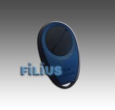 Tousek Handsender RS 433-TXR-2B  2-Befehl 433 Mhz 2-kanal  Art. 13160200