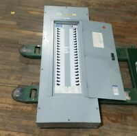 Westinghouse Pow-R-Line C PRL3 Breaker Panelboard 480Y/277 225A 3PH CAN SHIP