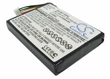 1450mAh Extended Battery for HP iPAQ RZ1700, RZ1710, RZ1715, RZ1717
