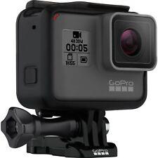 NEW GoPro HERO5 Black 12 MP 4K Camera CHDHX-501. FREESHIPPING!