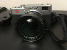 Leica Digilux 2 5.0mp camera 28-90mm zoom GREAT CONDITION!