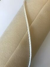 Wedding Aisle Runner - 4 ft wide x 150 ft long-IVORY-Puncture Free  EXTRA WIDE!