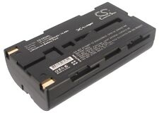 3.7V battery for Panasonic Tunghbook CF-P1, Tunghbook 01 Li-ion NEW