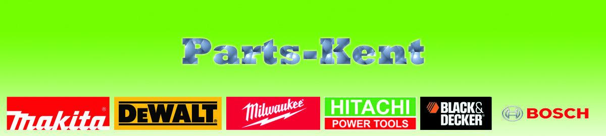 parts-Kent