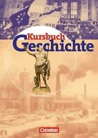 Kursbuch Geschichte Weihnachten Geschenk history Abitur Schule Lernen Schulbuch