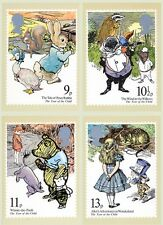 GB POSTCARDS PHQ CARDS MINT NO. 37 1979 YEAR OF THE CHILD 10% OFF 5+