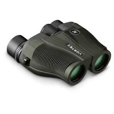 Vortex Vanquish 10x26mm Binoculars
