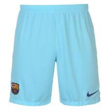 Nike Barcelona  Away Shorts 2017/18