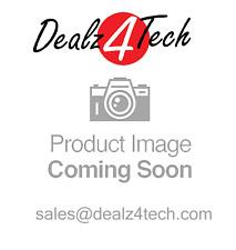 HP 647647-071 -- 4GB (1x4GB) PC3L-10600R ECC LP Memory Kit 647893-B21