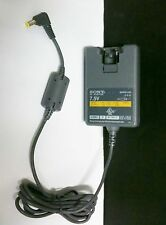 15 LOT Official OEM Sony PlayStation PSOne AC Adapter Power Supply Cord SCPH-113