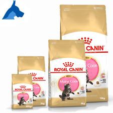 Alimento per gatti Royal Canin Kitten Maine Coon tutti i formati
