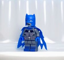 A365 Lego CUSTOM PRINTED BLACKEST NIGHT BATMAN SUPERHERO MINIFIG Joker Flash