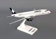 SkyMarks Volaris (Mexico) Airlines Airbus A320-200 SKR663 1/150 Reg# XA-VON. New