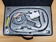Siemens Acuson te-v5ms tè Ultrasound campione trasduttori