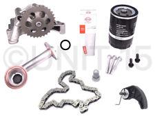 VW Golf MK4 Bora Seat Leon Audi TT S3 1.8T 20V (98-06) Oil Pump Repair Kit