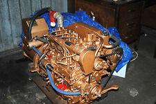 10.5kw Marine Generator