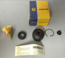 NOS Clutch Slave Cylinder Repair Kit for TR3A-TR4A.--