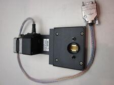Bentham M300 DM300 TMc300 TM300V Monochromator Slit