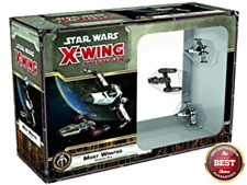 X-Wing Miniatures Game MOST WANTED Expansion Pack FFG SWX28 Star Wars