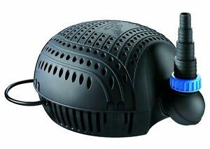 Osaga OSF Eco Teichpumpe Filterpumpe 4500 6200 8100 9500 12000 15000 20000