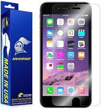 ArmorSuit MilitaryShield Apple iPhone 6 Plus Screen Protector Brand NEW!!