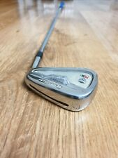 Taylormade TP RSi Forged 6 Iron S