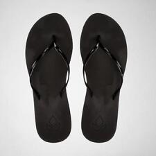 Reef No Pattern Standard (D) Sandals & Beach Shoes for Women