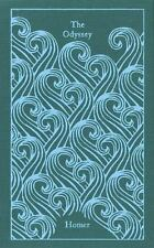 A Penguin Classics Hardcover: The Odyssey by Homer (2010, Hardcover)