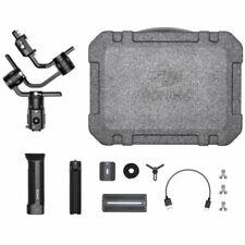 DJI RONIN-S - STANDARD KIT - Three-Axis Motorized Gimbal Stabilizer