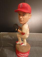 St. Louis Cardinals Trevor Rosenthal Bobblehead, Box, SGA, 4-30-16 w/ Voice Chip