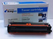 1 PK New Compatible Toner for Samsung MLT-D103L fits ML2950DW SCX-4729 FW