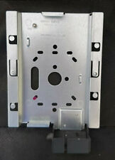 More details for cisco wall bracket for aironet 1240ag access point, 700-20362-02