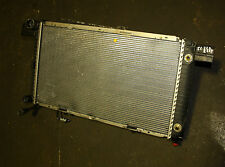 Mercedes sl 320 r129 w129-agua automática radiador