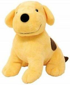 Rainbow Designs Spot the Dog Small Soft Toy 16cm