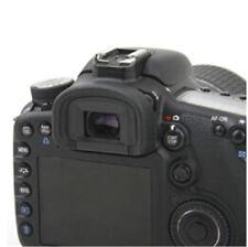 Dk-20 Augenmuschel-Okular Für Nikon D5100 D3100 D3000 D50 D60 D70S D5200 OX