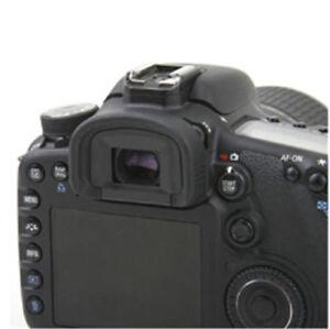 DK-20 Augenmuschel-Okular für NIKON D5100 D3100 D3000 D50 D60 D70S D5200 sp R*wy