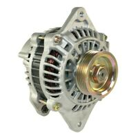 New Alternator for 1.8 1.8L Subaru Impreza 93 94 95 96 97 & 2.2 2.2L (95 96)